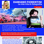 Fiorentini-Damiano-Photographer | Press